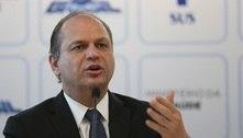Bolsonaro mantém PP na chefia de área que compra vacinas
