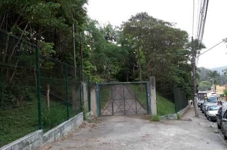 Horto Florestal estava fechado há mais de dois meses
