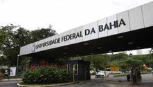 Com corte previsto de R$ 1,2 bi, federais temem evasão