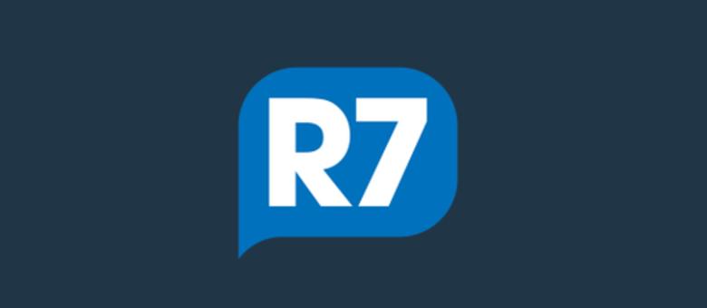 R7: mais de 1.500% de crescimento desde 2009