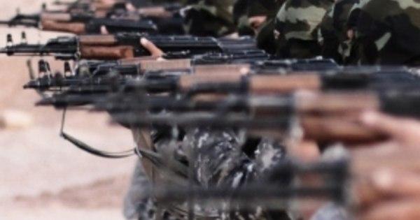 Pais de jihadistas holandeses criam fundação para repatriar filhos