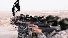 Entenda qual é a ameaça do Estado Islâmico no Afeganistão