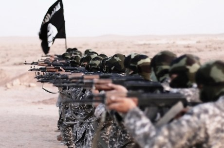 Daesh perdeu territórios e apostou em marketing para mostrar força