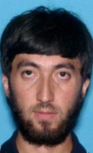 Kadirov é outro suspeito do atentado