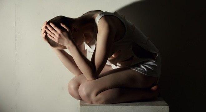 A pesquisa ouviu 428 mulheres: 3 em cada 10 temem sofrer violência sexual