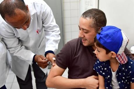 Vacina contra a doença é uma forma de se proteger