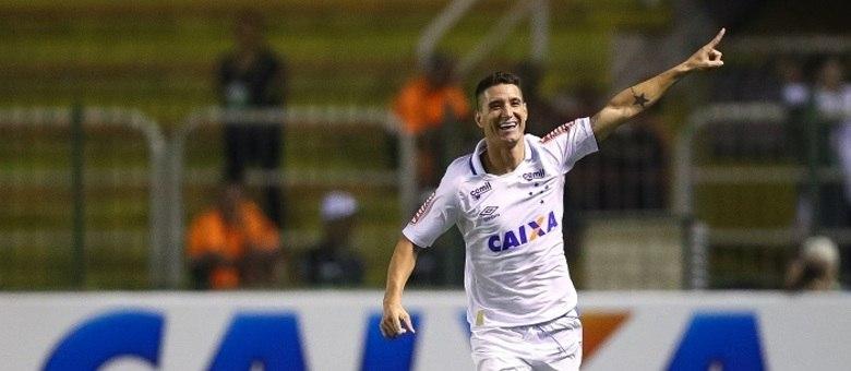 T. Neves sonha com Timão e diz   Fla e Corinthians atropelam na ... 220d4dbd30f67