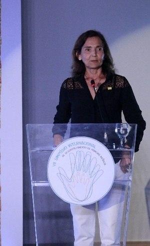 Vice-governadora do CE: 'Pagamos preço pela falta de cuidado'
