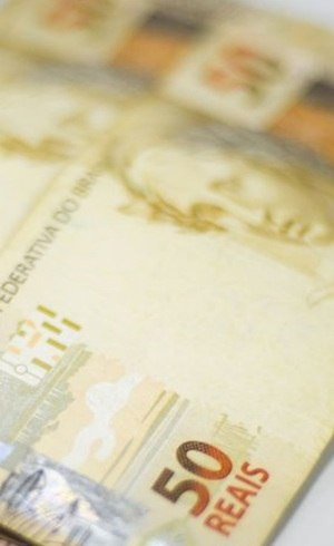 Brasil tem hoje 30 mil milionários