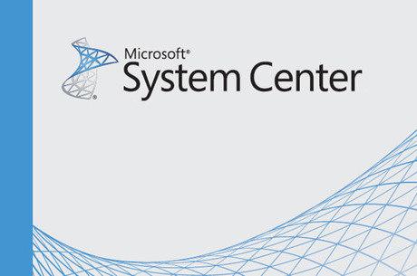 Microsoft System Center v1711 Technical Preview