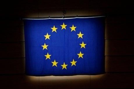 Collor criticou contraproposta europeia nas negociações