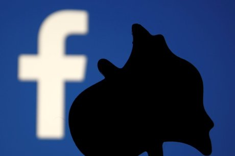 O Facebook tem um departamento que analisa posts com discurso de ódio e violência