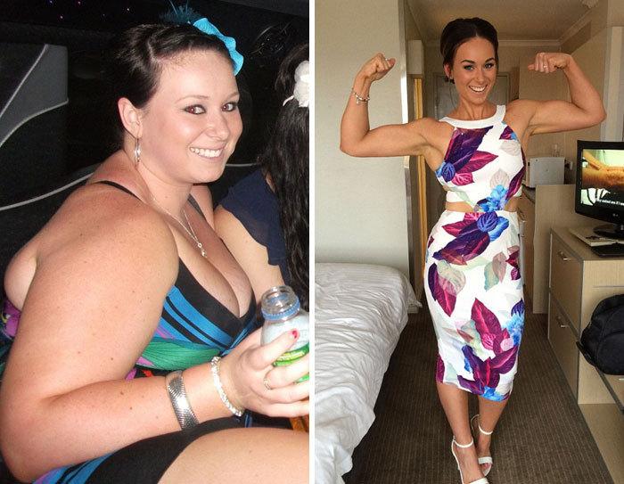 dieta 4 kilos por mes es