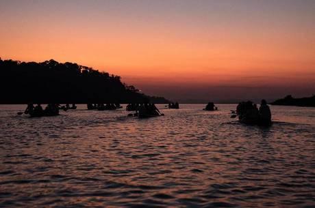 Futuro é de incertezas com Belo Monte e a chegada de Belo Sun