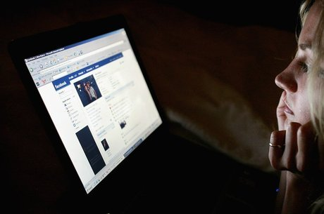 Facebook testa na Austrália um mecanismo para aumentar a segurança no envio de nudes