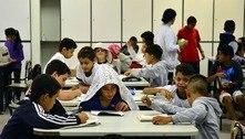 Inep define calendário para o censo escolar da educação básica
