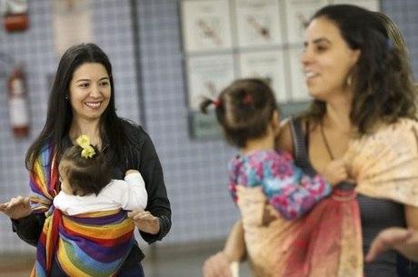 Diretor diz que sociedade ganha com famílias estruturadas