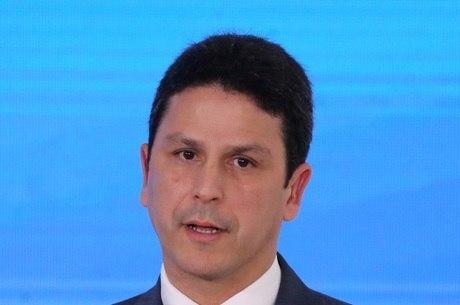 Deputado Bruno Araújo pediu demissão do Ministério das Cidades