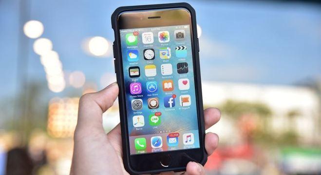 Celular novo? Aproveite para instalar apps que melhoram sua experiência