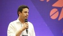 Em derrota a Doria, Bruno Araújo é reeleito presidente do PSDB