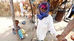 População do Iêmen está prestes a morrer de fome. Veja a situação dramática ()