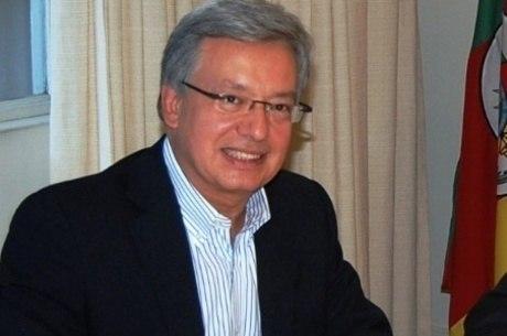 Campos Pinto comandava a área de esportes na Globo