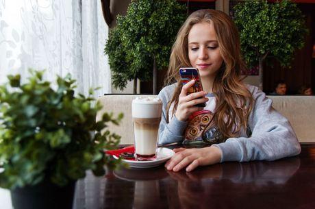 Wi-Fi e Bluetooth não são vilões se você souber como utilizar