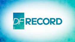 DF Record (Record TV)
