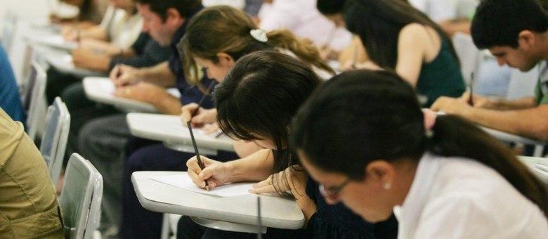 Exame de Ordem é obrigatório para todos os bacharéis em Direito