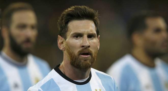 Escândalo da Fifa começa a respingar nas estrelas do futebol