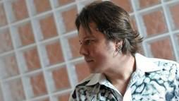 Ex-integrante do grupo Dominó morre aos  40 anos em São Paulo ()