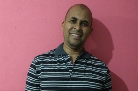 Souza se recupera da cirurgia de remoção da próstata