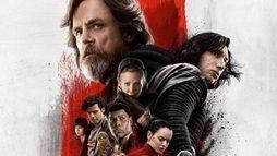 Por que Rian Johnson não mudou o destino de Leia em The Last Jedi? Saiba ()