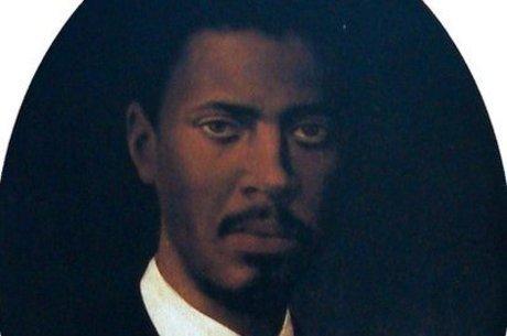 Após a proclamação da República, André Rebouças foi exilado do Brasil por sua ligação com D. Pedro 2º