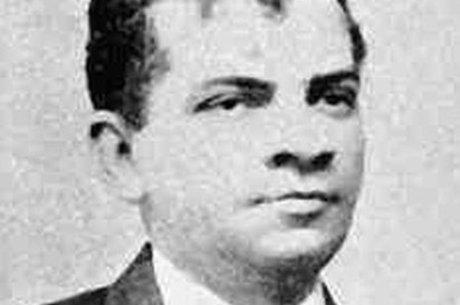 Reconhecimento de Lima Barreto veio após a morte