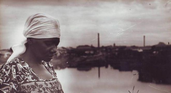 Catadora de papel, Carolina de Jesus inspira autoras negras seis décadas depois