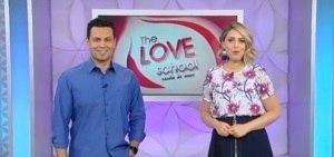 Completo e de graça! Assista à integra do The Love School deste sábado (18)