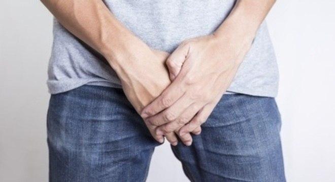 Câncer de próstata é um dos mais prevalentes e o segundo que mais mata no país