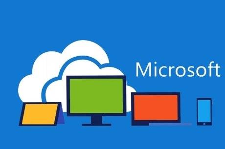 Webcast: Introdução aos fundamentos de segurança do Microsoft 365