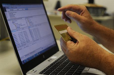 Ebit estima faturamento de R$ 2,19 bi neste ano