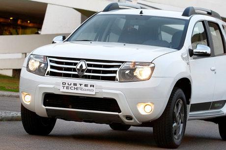 Renault-Duster-Tech-Road-Brasil-2014