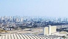 Região do Anhembi ganhará novo centro de convenções