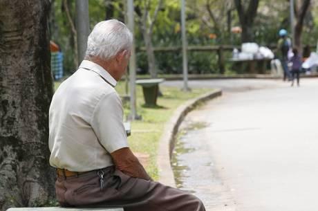 Sudeste e Sul concentram mais idosos entre os habitantes