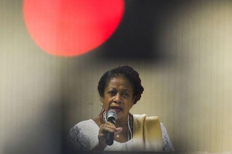 Luislinda será investigada pela Comissão de Ética