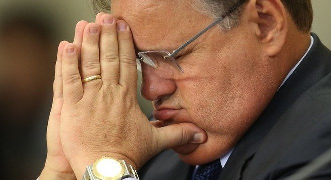 Ministério Público Federal pede condenação de sete anos