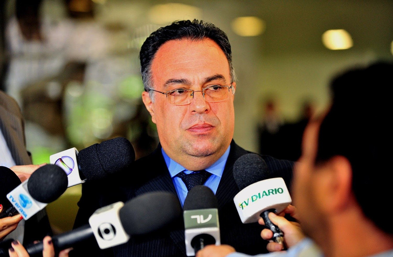 STJ divulga edital de concurso com 5 vagas de analista judiciário