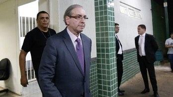 __Caixa era usada como 'ativo' da organização criminosa, diz MPF__ (Dida Sampaio/Estadão Conteúdo )