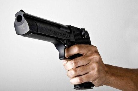 Projeto altera o Estatuto do Desarmamento