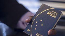 Veja 103 países para onde você pode viajar mesmo sem visto de entrada ()