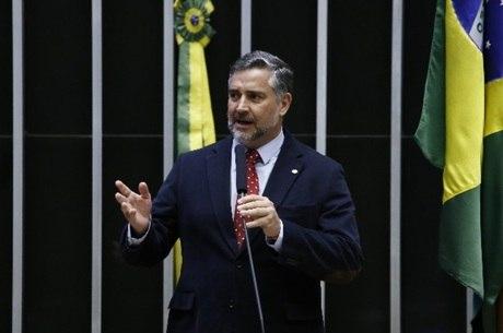 Paulo Pimenta pediu a prisão de ativista